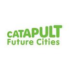Future Cities Logo