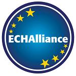 ECH Alliance Logo
