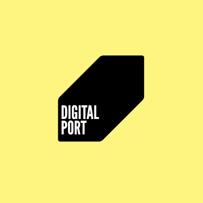 Celebrating Liverpools Digital and Creative sectors nationally - Digital Port